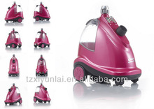 338A high Quality Vertical electric dry iron