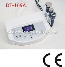 DT-169A Ultrasound machine facial massager