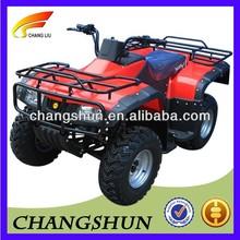 2013 Hot Selling cheap 250cc china made atv
