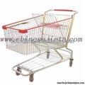 Carrito de compras, carrito de la compra, precio barato y de buena calidad