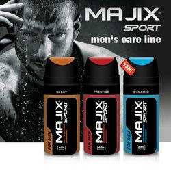 Rexol Deodorant