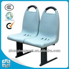 Speed boat seat ZTZY8050/producer chair/polyurethane foam seat