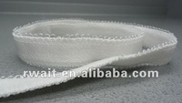 Fashion Elastic Bra shoulder woven elastic band
