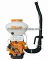 Knapsack pulverizador 3wf- 3( 26l) na venda