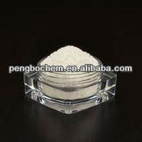 P&B professional anatase and rutile nano-tio2