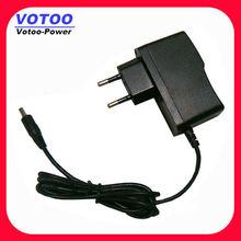 7.5V 700 milliamp power adapter for radio shack