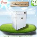1056 ovos de galinha incubadora do ovo, ce industrial profissional termostato automático para a chocadeira para venda yzite- 10