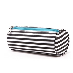 Beauty Cutom Promotional Travel Cosmetic Bag,Cosmetic case