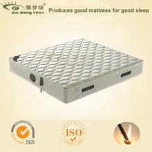 high density bed sponge mattress 910#