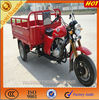 Best New 250cc Three Wheel Motorcycles For Sale in 2014