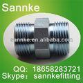 cilindro pneumático peças