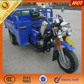 melhor novo triciclo moto carro em 2014