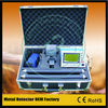 TX-MPI 2014 Best Mineral Detector Water and Cave Detector