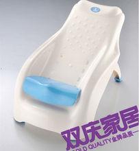 plastic children hair washing chair/stool uit