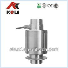 ZSFY keli load cell 10t to 30t