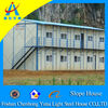 China High quality K Slope Module House(CHYT-S049)
