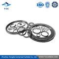 alta qualidade de carboneto de tungstênio anéis maçônicos made in china