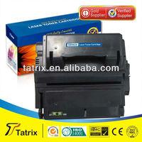5942 Toner Cartridges, Compatible for HP 5942 Toner Cartridges Used in for HP LaserJet 4200/4300/4250