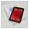 2012 Best-Selling Tablet PC With High Performance