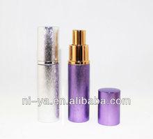 vaporisateur natural spray perfume