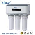 Kclean 75g plus efficace non- pompe d'appoint électrique domestique purificateur d'eau ro