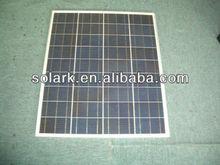 90Watt Polycraystalline Solar Panels Factory Direct To Nigeria,Russia,Pakistan,Afghanistan etc...
