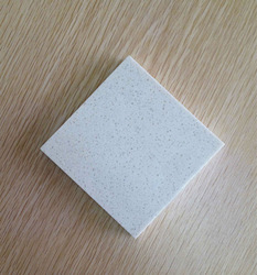 Factory Of White Composite Artificial Marble