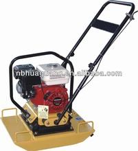 hot-sale model HGC100H honda plate compactor vibratory compactor original manufacture