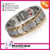 Original Classic Energy Hematite Magnetic Bracelets