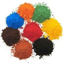 factory price of Iron Oxide Black Powder
