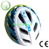 Bike Helmet,Designer Bike Helmet,Pocket Bike Helmet