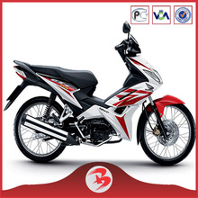 Pocket Bike 49CC Cheap Gas Scooter For Sale Tunisia Motor Vehicle Cub Motorcycle