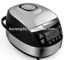 kitchen appliance multi rice cooker RF-401ACT