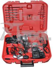 nuovo 2014 29 pezzi makita elettroutensili trapano utensile elettrico costruttore del gruppo china wholesale alibaba fornitore