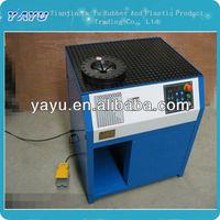 Sales Promotion hydraulic nut crimping machine YAYU-102D 1/8~ 2''