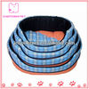 New Design Dog Dry Bed