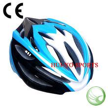 Economy bike helmet, dir bike helmets, european style safety helmet