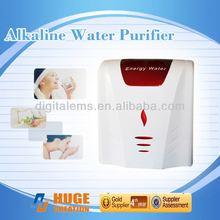 Alibaba express water filter japan factory