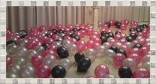 Esteban Balloons