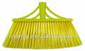 Fábrica de vendas diretas: novo brilhante vassoura industrial ou doméstico de limpeza vassoura