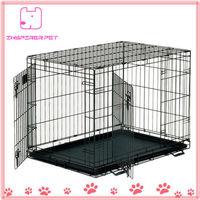 Wholesale dog cage pet house