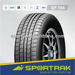 PCR tire 175/70R13 185R14C 195R14C