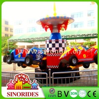 Amusement kiddie ride!Sinorides Jumping Bike,Jumping Bike