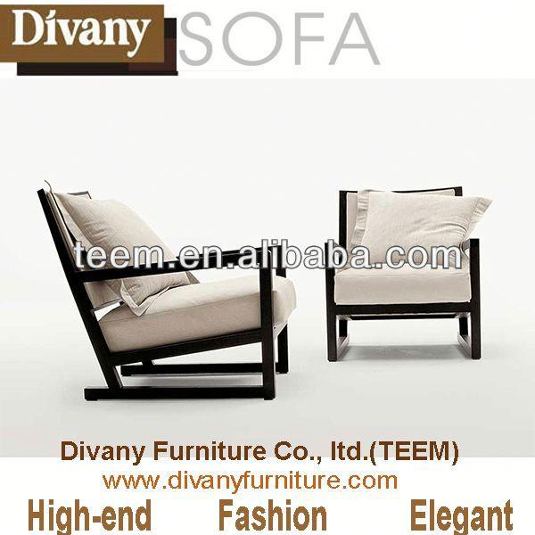 divany divano moderno mobili marocco