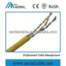 patch panel 24 port 48 port cat5e cat6 cable panel