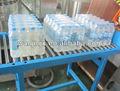 التلقائي مياه الشرب مصنع التعبئة