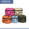 2014 Insulated Lunch Bag,Picnic Bag ,Lunch Cooler Bag