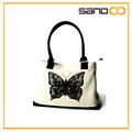 2015 çin yeni ürün çantası kadın çantası el çantası, moda bayan çanta