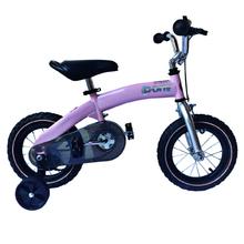 CE approved 3 in 1 Kids Walking Bike multi used