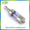 vaporizer heating bottom coils pyrex glassomizer clearomizer protank 2 m tank 2